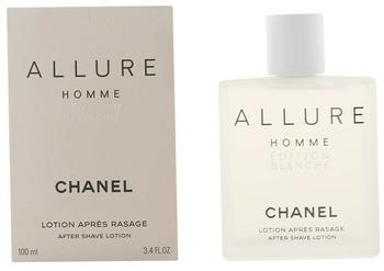 Chanel Allure Homme Edition Blanche After Shave (100 ml)