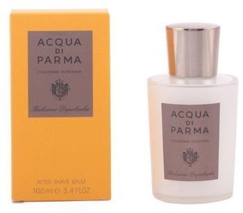 Acqua di Parma Colonia Intensa After Shave Balsam (100 ml)