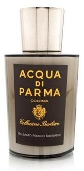 Acqua di Parma Colonia Collezione Barbiere Balsam 100 ml