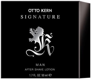 Otto Kern Signature Man After Shave (50 ml)