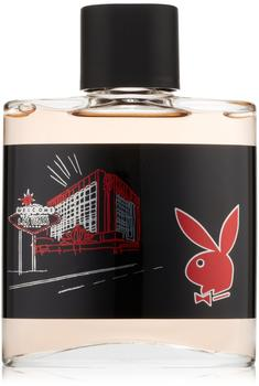 Playboy Vegas After Shave (100 ml)