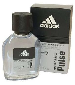 Adidas Dynamic Pulse Lotion 50 ml