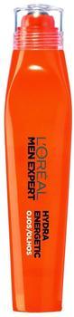 loreal-paris-men-expert-hydra-energetic-eyes-roll-on-10-ml