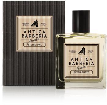 MONDIAL Antica Barberia Lotion 100 ml