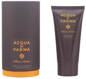 Acqua di Parma Collezione Barbiere Soft Shaving Cream (75 ml)