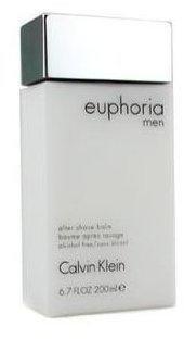 Calvin Klein Euphoria Men After Shave Balsam (200 ml)