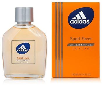 Adidas Sport Fever for Men After Shave (100 ml)