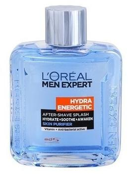 loreal-paris-men-expert-hydra-energetic-skin-purifier-after-shave-splash-100ml