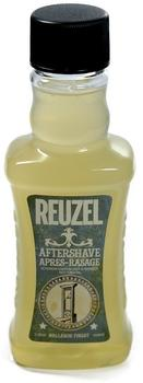Reuzel After Shave (100ml)
