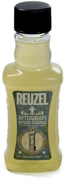 Reuzel After Shave (100ml)