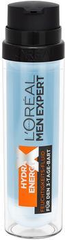 loreal-paris-men-expert-hydra-energetic-fluido-piel-con-barba-50-ep