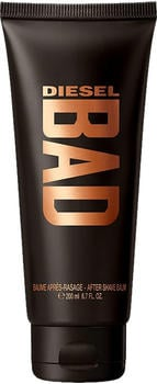 Diesel Bad After Shave Balm (200ml)