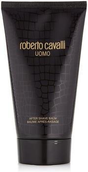 Roberto Cavalli Uomo After Shave Balm (150ml)