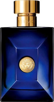 Versace Dylan Blue After Shave Lotion (100ml)