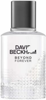 David Beckham Beyond Forever After Shave Lotion (60ml)