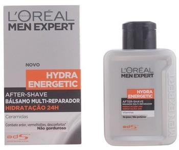 loreal-paris-men-expert-hydra-energetic-as-100-ml