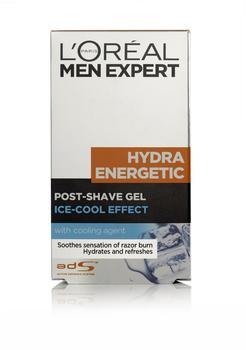 loreal-paris-men-expert-hydra-energetic-cool-effect-gel-100-ml