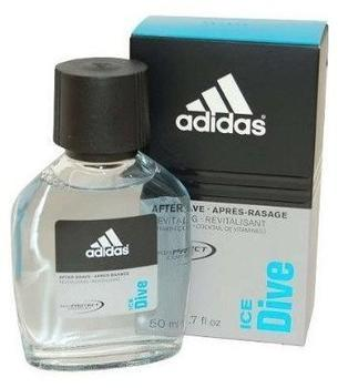 Adidas Ice Dive Lotion 50 ml