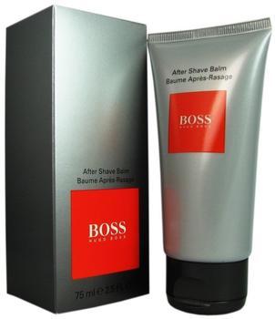 Hugo Boss Orange in Motion After Shave Balsam (75 ml)