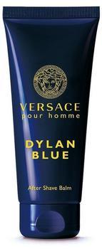 Versace Dylan Blue After Shave Balsam (100ml)