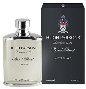 Hugh Parsons Bond Street Spray 100 ml