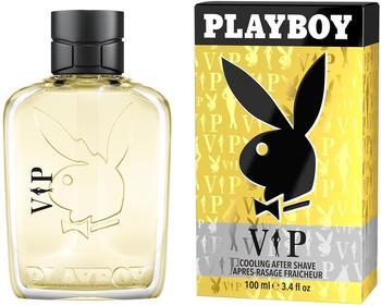 Playboy VIP Lotion 100 ml