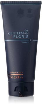 Floris No. 89 After Shave Balm (100 ml)