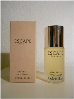 Calvin Klein Escape Lotion 50 ml