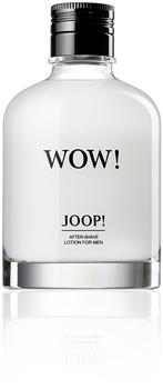 Joop! Wow After Shave Lotion (100ml)