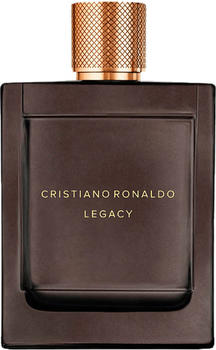 Cristiano Ronaldo Legacy After Shave (100ml)