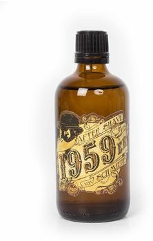 Schmiere 1959er Lotion 100 ml