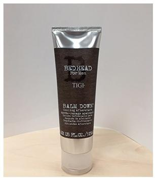Tigi Bed Head Balm Down 125 ml