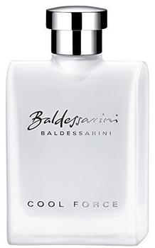 Baldessarini Cool Force After Shave Lotion (90ml)