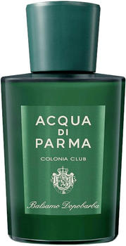 Acqua di Parma Colonia Club After Shave Balm (100ml)