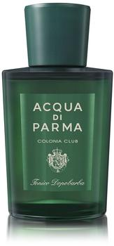 Acqua di Parma Colonia Club After Shave Lotion (100ml)