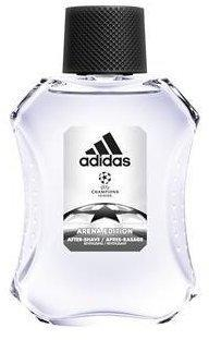 Adidas UEFA Champions League Arena After Shave 100 ml