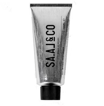 SA AL & CO Intense Moisturizer Balm 100 ml