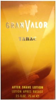 Mäurer & Wirtz Tabac - Gran Valor - After Shave 75 ml