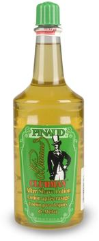 Clubman Pinaud After Shave Lotion Original 370 ml