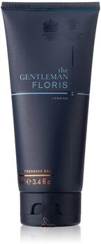Floris London Elite After Shave Balm 100ml