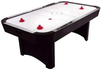 bandito-airhockey-toronto-7-ft