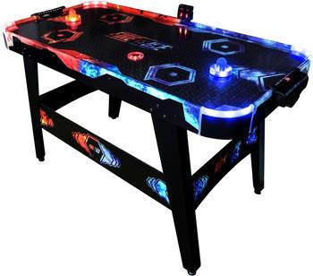 carromco-airhockey-table-fire-vs-ice-04031