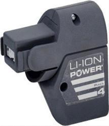 wolf-garten-ersatzakku-li-ion-power-pack-4-7264090