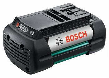 Bosch Ersatzakku Li-Ion 36V 4,0Ah (F016800346)