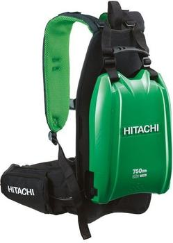 Hitachi Energy Station BL-36200