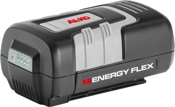 AL-KO Ersatzakku EnergyFlex (113280)