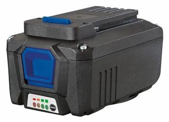 LUX Tools Ersatzakku Li- Ion 36 V (468301)