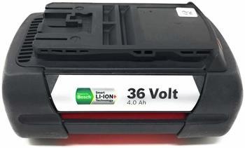 Bosch Ersatzakku Li-Ion 36V 2,6Ah (1.20.BOS.22.13)