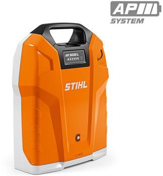 Stihl AR 3000 L