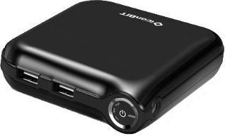 iconbit-ladegeraet-portabel-12000-mah-mit-versch-adaptern
